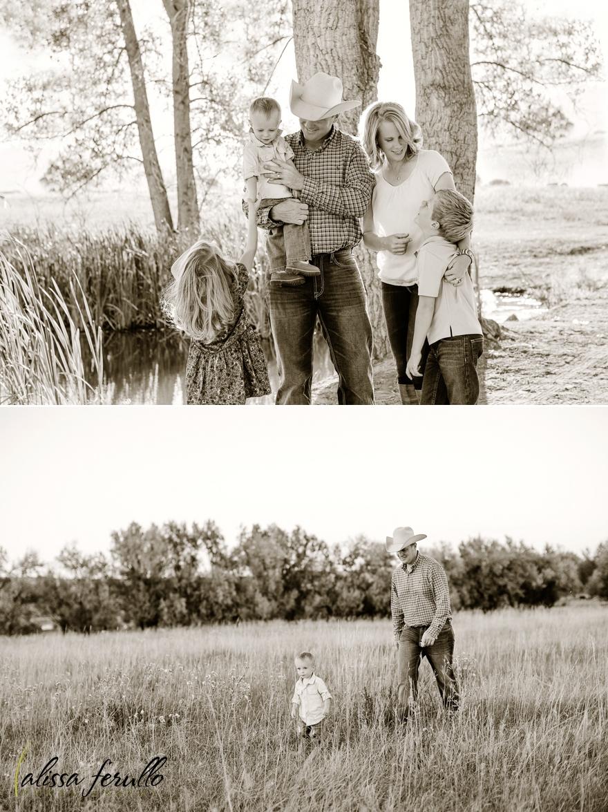 Morris Blog Collage 11