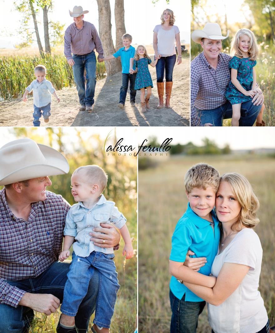 Morris Blog Collage 6