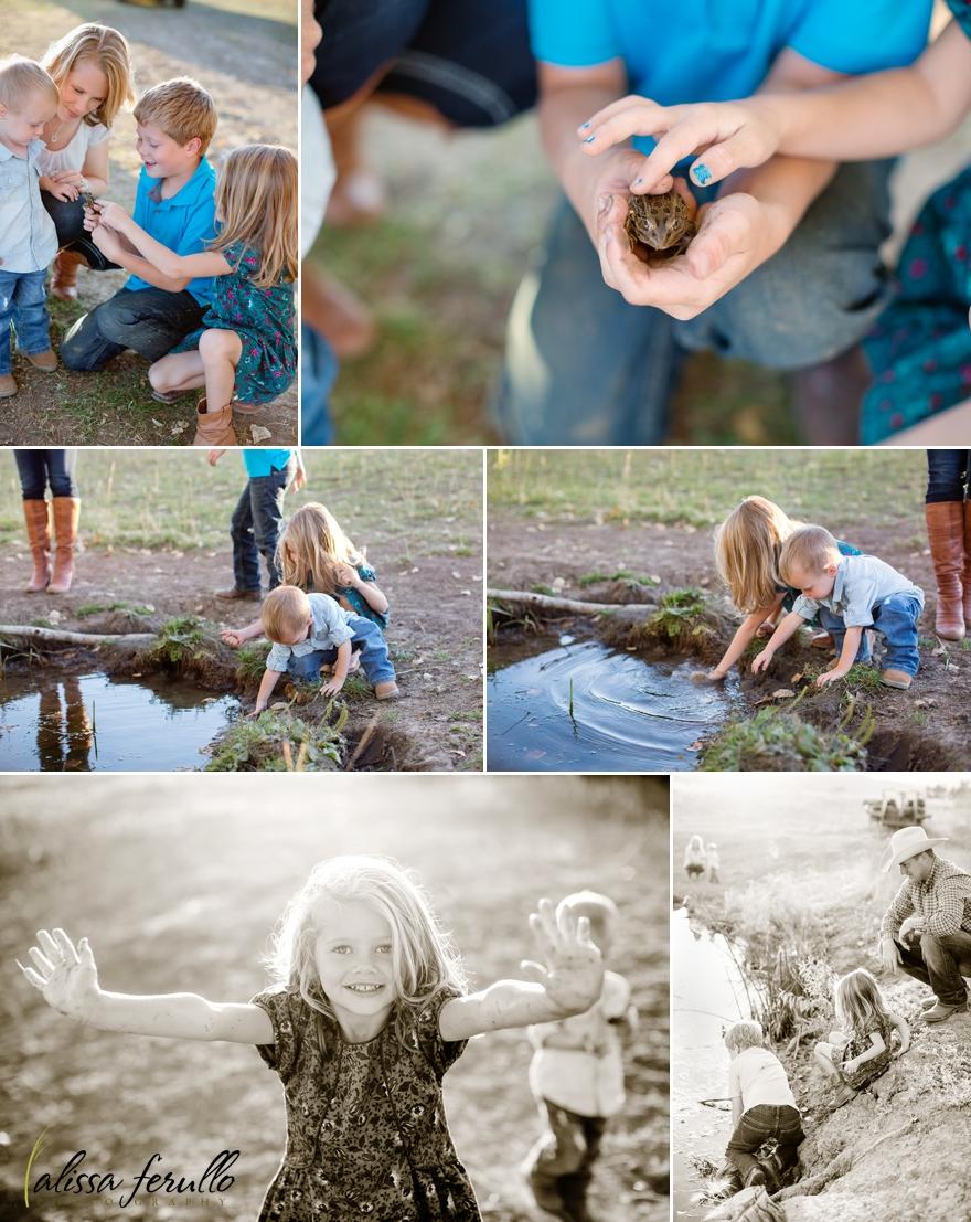 Morris Blog Collage 9