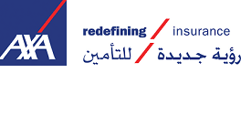logo-axa middle east