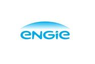 logo-engie-site