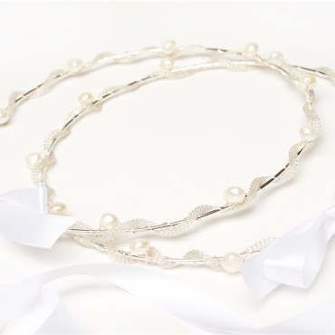 Thalasa-Wedding-Crown-Silver