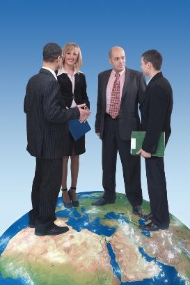 gestion des expatriés