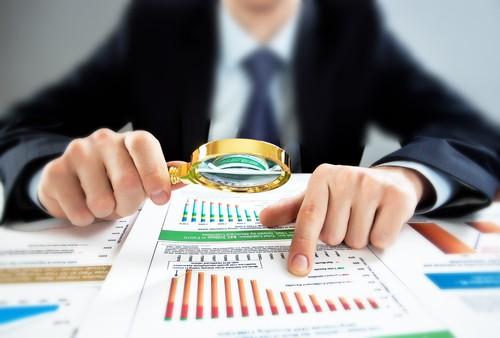 Analyser et préconiser un plan d'action suite à une campagne d'entretien