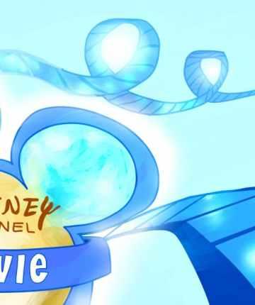 disney channel original movies logo