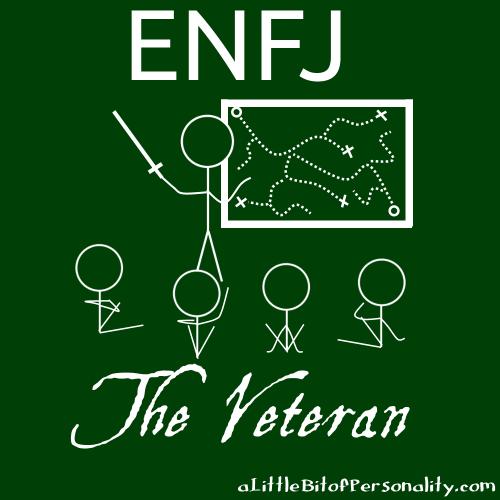 enfj-the-veteran