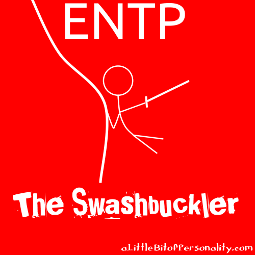 entp-the-swashbuckler