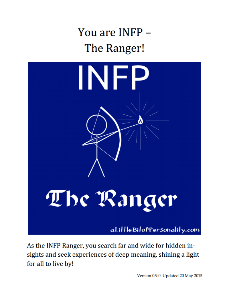 infp-preview