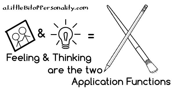 f-t-application
