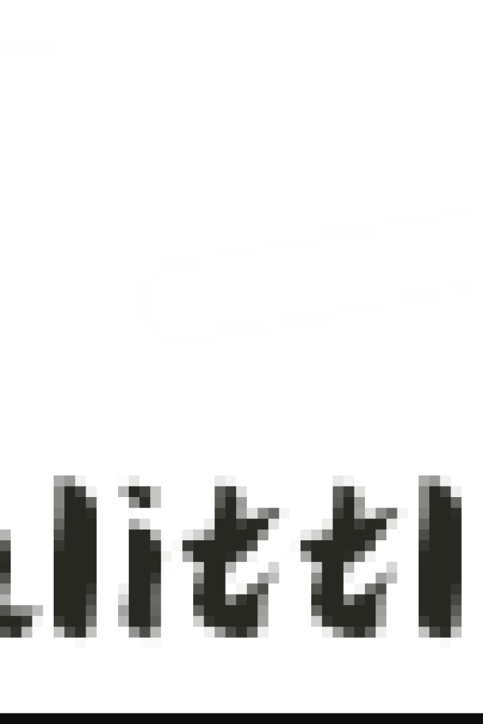 Blue Lace Up Back Dress