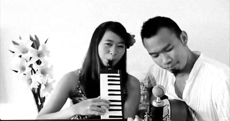 pianicanist-guitar-vocalist