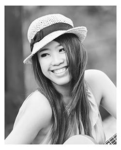 Bevlyn Khoo
