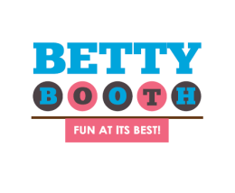 Betty-Booth-Logo