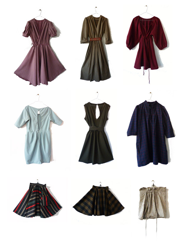 dresses-and-skirts