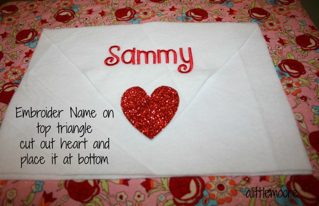 alittlemoore envelope 2