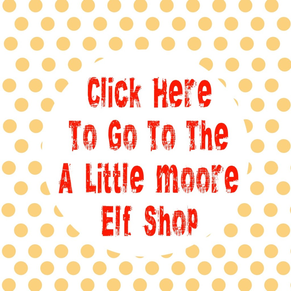 A Little Moore Elf Shop