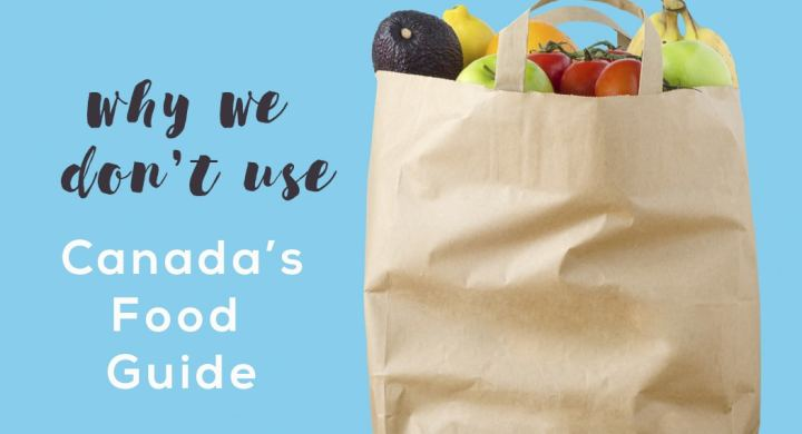 how to become a dietitian canada