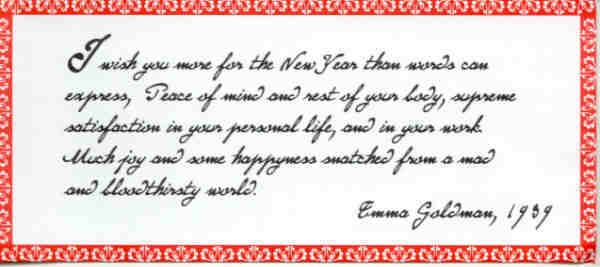 Emma_goldman_new_year_greeting