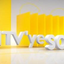 NTV'ye Sorun: Uyuşturucu Bağımlılığı