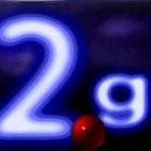 32. Gün – Gençler arasında madde kullanımı programı