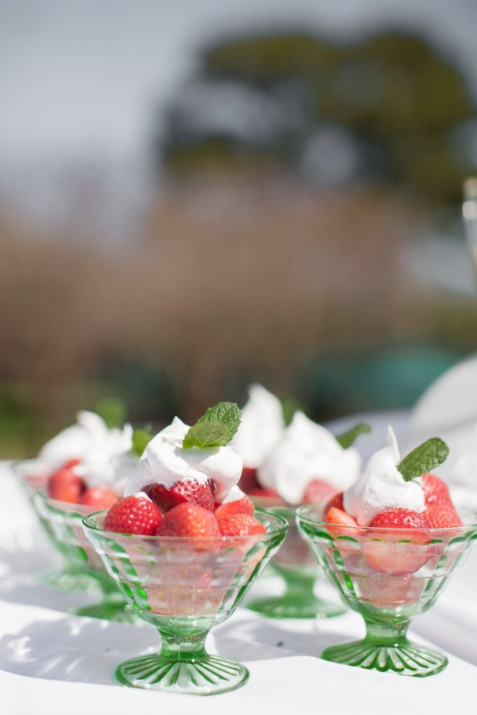 a lively affair, wimbledon wedding inspiration, vow bridal magazine