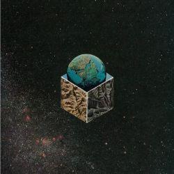 Easterfaust - Cosmic dead