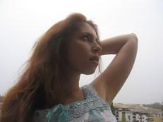 Alixia Angel_30