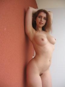 Alixia Angel_44