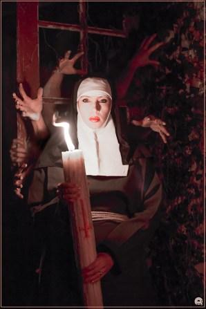 Religieuse_webH_0024_pale