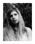 Alixia Bush 043-