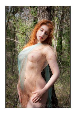 Alixia Bush -23-4