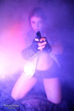 Rebel Yell Rated R_27