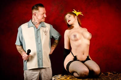CabaretBurlesque_23