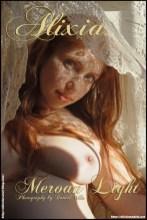 Cover-Meroan-Light-by-Daniel-Wilm
