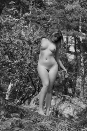 On_The_Rocks_071