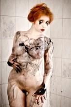 black_bath_014