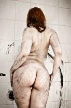 black_bath_017