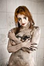 black_bath_029