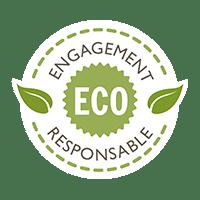 Qu'est ce qu'une démarche eco citoyenne?