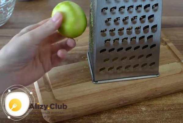 Как приготовить глазурь для кекса по пошаговому рецепту с фото