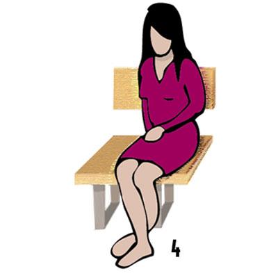 sitting4 - مجلة ست الحسن