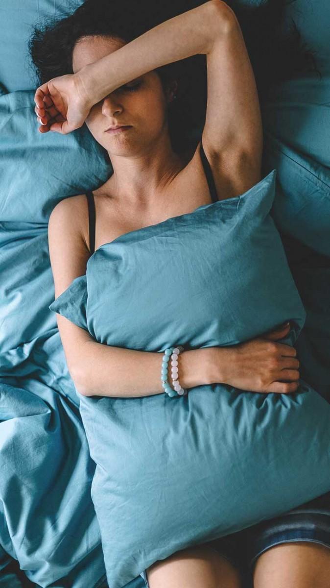 أعراض تنذر بالخطر بعد الولادة القيصرية مجلة الجميلة