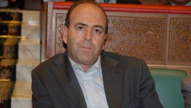 بنشماس يُفصح عن نيته بخصوص الترشح لرئاسة مجلس المستشارين