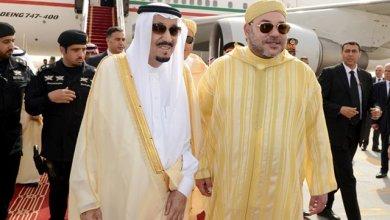 الملك يشارك في قمة المغربية الخليجية بالرياض ويزور عدداً من بلدان المنطقة