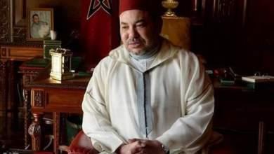 الملك محمد السادس يصدر عفوه على 466 شخصا بمناسبة عيد الفطر السعيد