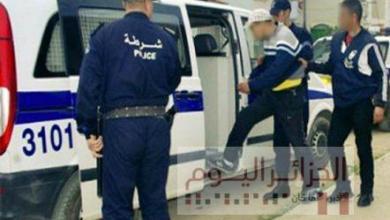 Photo of حجز 14 غ من الكوكايين و 3 كلغ من الكيف المعالج بسطيف