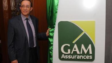 """Photo of أحمد حاج محمد: """"على الحكومة إطلاق صندوق سيادي يمول بواسطة الصكوك الإسلامية لمواجهة الأزمة"""""""