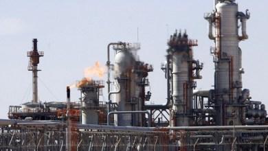 Photo of الجزائر تتوقع نمو صادرات الغاز للاتحاد الأوروبي 15% في 2016