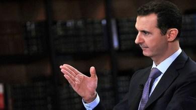 Photo of  سوريا في زمن الصحوة !