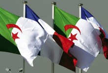 Photo of السفارة الفرنسية تكذب تدخل السفير في الحياة السياسية بالجزائر